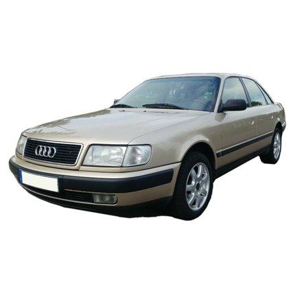 Gear Knob A6 Audi 100 A6 Typ C4