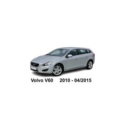 Gear Knob Volvo XC60