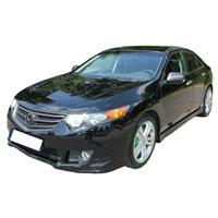 Vites Topuzu Deri körük Honda Accord CU/CP/CW 08/2008-2015