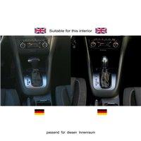 Gear Knob Golf / Jetta DSG Golf 5 6, Scirocco 3, Eos