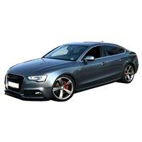 Schaltknauf Schaltsack A5,Audi A5 leder schaltmanschette