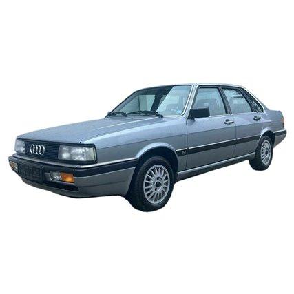 Gear Knob Audi Audi 80/90 B2 Typ 81/85