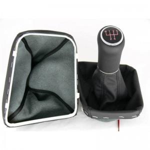 palanca de cambios 3 Serie B36 Compact