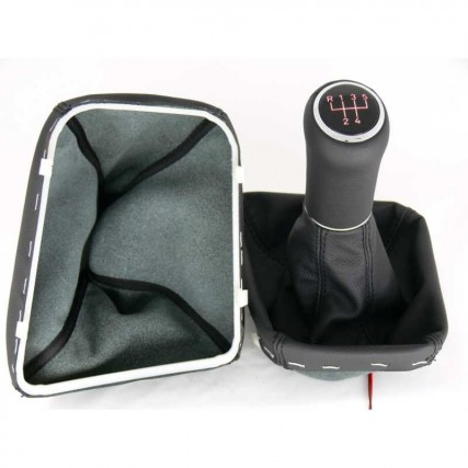 Gear Knob Z Series Z3 / Roadster