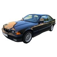 Gear Knob 3 Series BMW E36