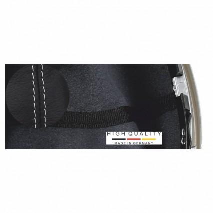 Schaltknauf Schaltsack Toledo-Toledo 3 Typ/ 5P leder